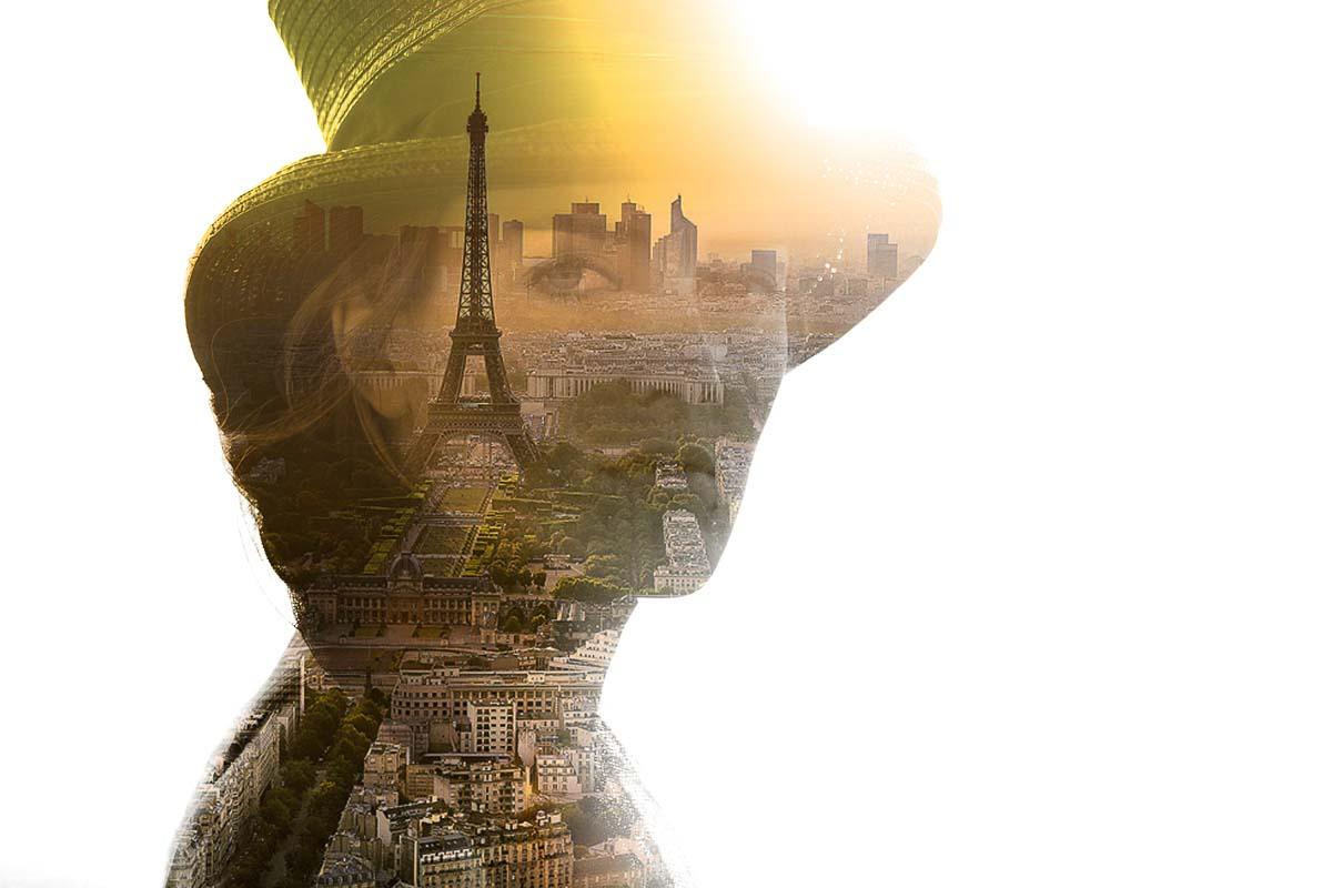 ROUGE-A-REVES-PHOTOGRAPHE-GRAPHISTE-BORDEAUX-PARIS-27