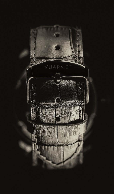ROUGE-A-REVES-PHOTOGRAPHE-GRAPHISTE-BORDEAUX-PARIS-13