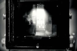 ROUGE-A-REVES-PHOTOGRAPHE-GRAPHISTE-BORDEAUX-PARIS-6