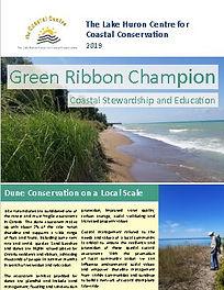 GRC public doc cover page.JPG