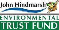 John Hindmarsh ETF LOGO.jpg