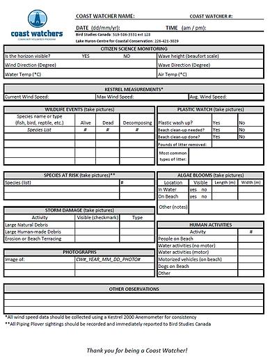 2020 Field Data Sheet PNG.png
