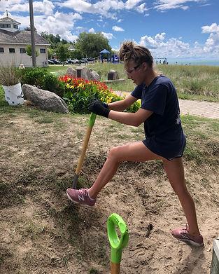 IMG_0363.Planting.Maddy.JPG