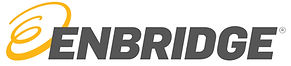 Logo - Enbridge 1.jpg