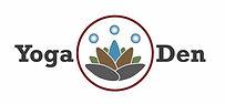 YogaDen_Logo.jpg