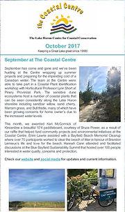 Oct 2017 Screen Grab.JPG