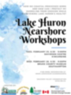 Nearshore Workshops 2020 (2).png