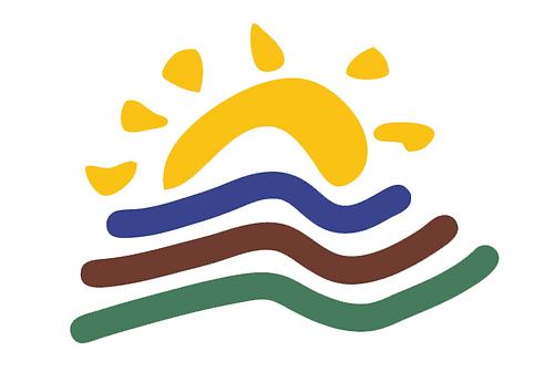 LHCCC_Coastal Centre Logo - No Text.png