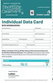 data card.jpg