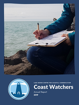 Coast Watchers Cover.png