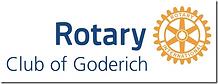 Rotary Club Goderich Logo 2020.png