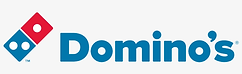 Domino's Pizza.png