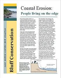 Coastal Erosion.JPG