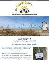 August Newsletter Screen Grab.jpg