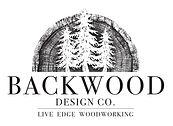Backwood design co.jpeg