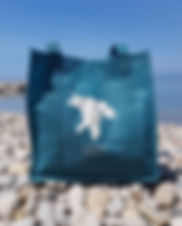 Lake Huron Bags.jpg