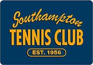 Southampton Tennis Club.JPG