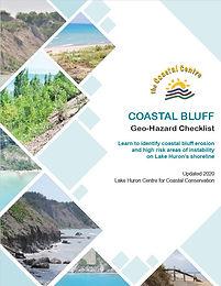 Bluff Geohazard Checklist 2020.JPG