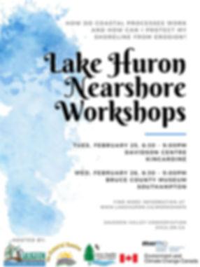 Nearshore Workshops 2020.jpg