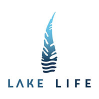 Lake_Life_colour_transparent_background.