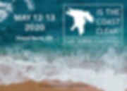 ITCC 2020 - Save the Date.jpg