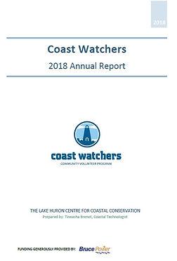 2018 Coast Watchers R.jpg
