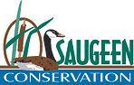 Logo - Saugeen 1.jpg