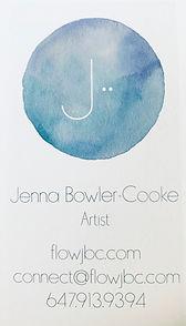 Jenna Bowler-Cooke.jpg