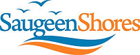 Saugeen Shores colour  logo LG.jpg