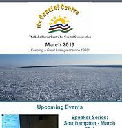 March Newsletter Screen Grab.jpg