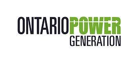 2019-02-07 - OPG Black Green Logo White
