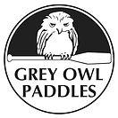 Grey Owl Paddles.JPG