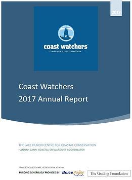 2017 Coast Watchers R.jpg