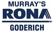 Murrays Rona Goderich Logo 2017.jpg