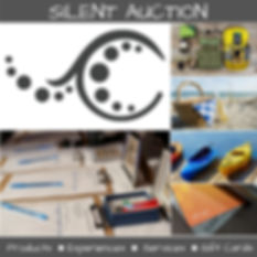 Silent Auction Items Wanted (3).jpg