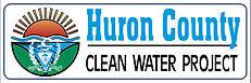 Logo - HCWP_L.JPG