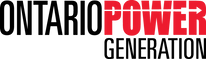 OPG Logo_S.png