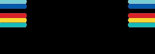 CRP_2020_Tagline_FINAL_COLOUR (1).png