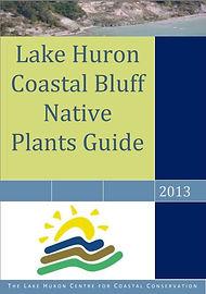 Native Plants Guide 2013.JPG