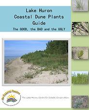 Coastal.Plant.Guide.Cover.jpg