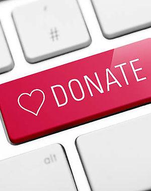 Donate stock photo.jpg
