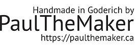 Paulthemaker.JPG