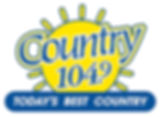 Country_1049_logo_-_colour.jpg