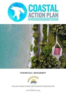 Technical Document Cover.jpg