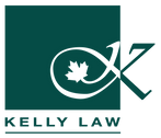 Kelly_logo_CAN_green.png
