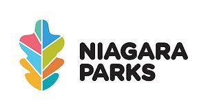 Niagara-Parks-Logo.jpg