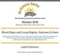 October Newsletter Screen Grab.jpg