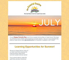July 2020 Newsletter screenshot.JPG