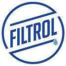 Filtrol.JPG