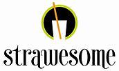 strawsome logo.jpg